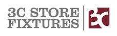 TrustCommerce.com